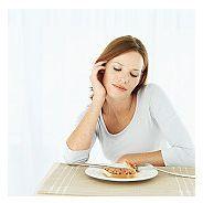 5 diete care nu functioneaza