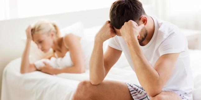 Intelegerea disfunctiei erectile: boala Peyronie