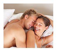 Disfunctiile sexuale si tratamentul lor prin acupunctura