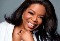 Cum a slabit Oprah Winfrey 20 de kilograme?