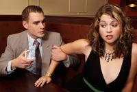 Divortul are efecte de lunga durata asupra sanatatii