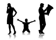 Mituri despre divort si casatorie