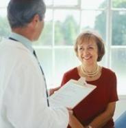 Teste screening recomandate femeilor
