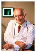 Displazia cervicala, cancer de col uterin si Infectia cu virusul papiloma uman