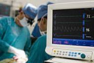 Care sunt riscurile in cazul donarii unui rinichi?