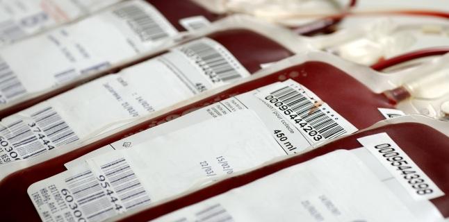 Ministrul Sanatatii face apel catre populatie pentru donarea de sange in perioada de vara