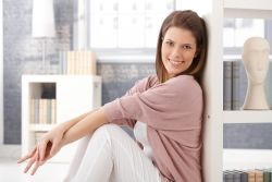 Ce trebuie sa stii despre cel mai complex control ginecologic