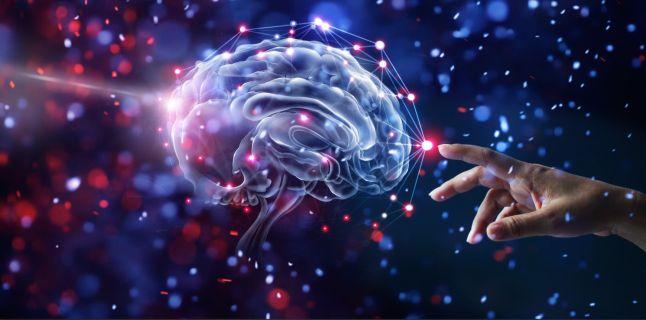 Ce se intampla cu creierul nostru dupa 40 de ani?