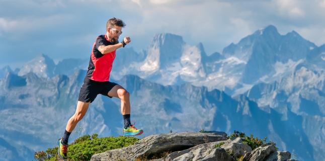 Drumetiile pe munte si urgentele legate de altitudine