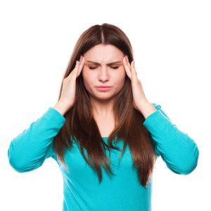 Cum scapi de durerile de cap fara medicamente
