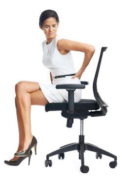 Durerile de spate pot fi prevenite. Descopera cele mai eficiente remedii!