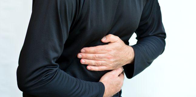 durerea vezicii biliare