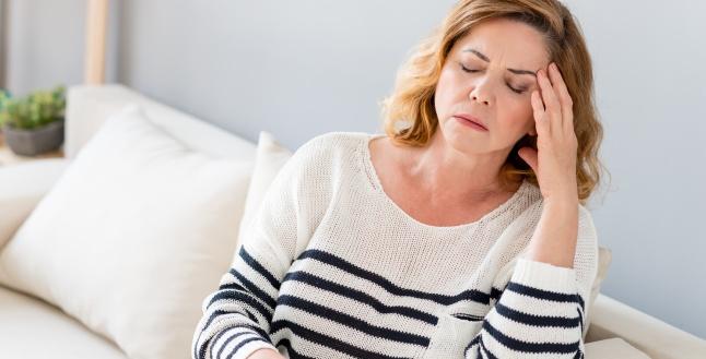 Tot ce trebuie sa stii despre durerile de cap