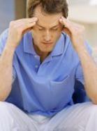 10 recomandari pentru ameliorarea durerilor cronice