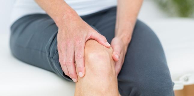 Afectiuni care determina durerile de genunchi