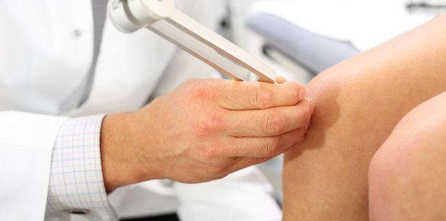 viermi de durere articulară cel mai bun medicament pentru artroza genunchiului