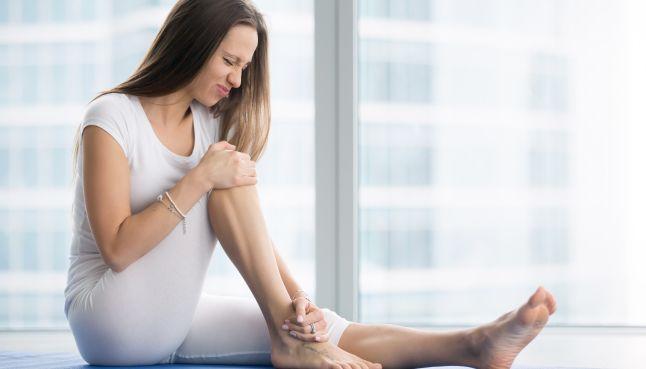 Cum poti scapa usor de durerile musculare si articulare