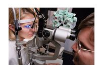 Durerea oculara   Clinica Novaoptic