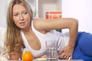 Alimente pe care nu trebuie sa le consumi daca ai probleme cu stomacul