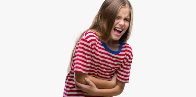 Cum influenteaza inflamatiile gastrointestinale si microbiomul autismul?