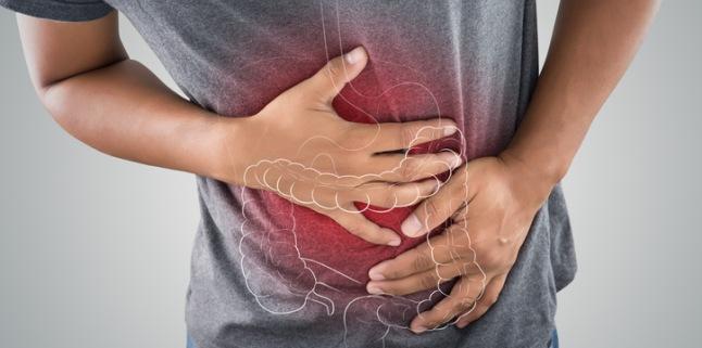 7 remedii naturale pentru ameliorarea durerii