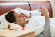 Pasi importanti si eficienti in gestionarea durerilor