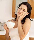 Cum poate fi ameliorata durerea de dinti