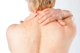 4 mituri despre durerile de spate