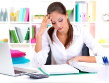 Gestionarea migrenelor la serviciu