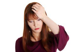 Scapa de durerile de cap fara medicamente