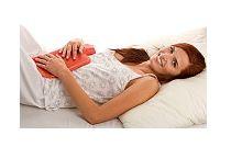 Tratamentul durerilor menstruale - Dismenoree