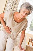 20 de cauze ale durerilor pelvine