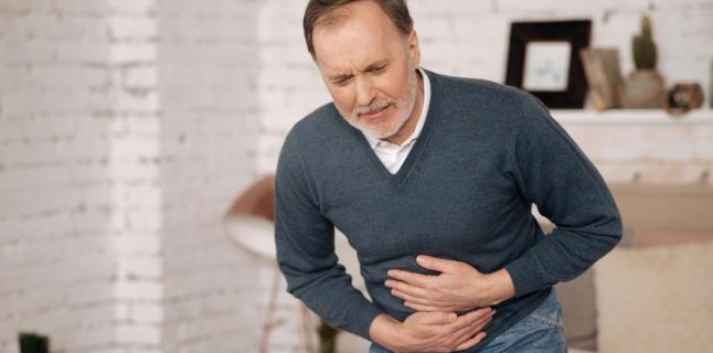 Tulburarile gastrointestinale care apar in cazul diabetului zaharat