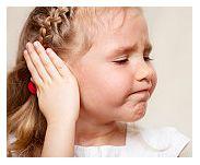 Durerile de urechi, cauze posibile