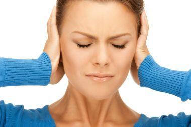 Dureri de urechi