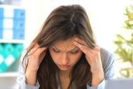 Durerile de cap – ce le influenteaza si care sunt bolile pe care le semnaleaza