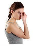 Dieta pentru durerile de cap sinusale