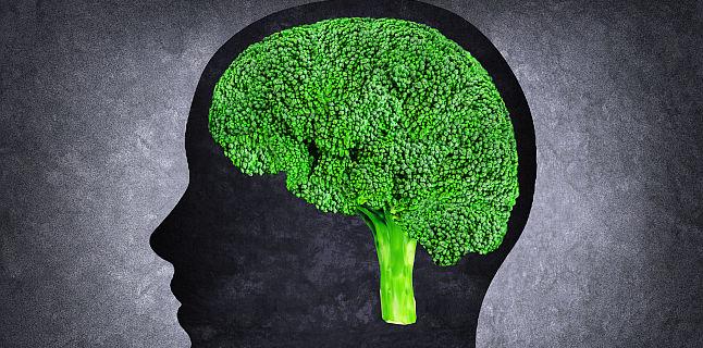 Eco-anxietatea chiar exista?