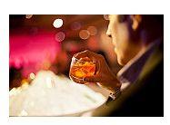 Efectele consumului de alcool asupra organismului
