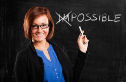 Efectele uimitoare ale optimismului asupra sanatatii