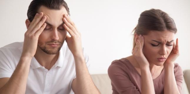 3 consecinte grave ale stresului si metode eficiente de combatere a acestora