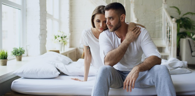 Care sunt cauzele ce produc durere la ejaculare?