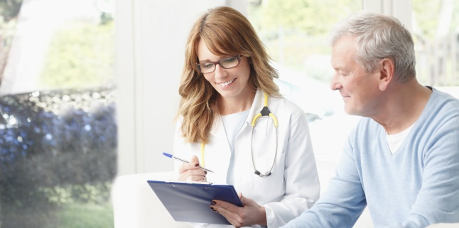 Ejacularea tardiva: cauze, simptome, tratament