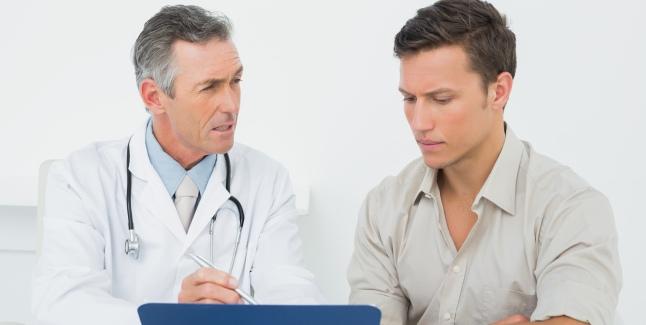 Ce este ejacularea retrograda?