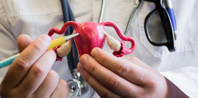 Endometrioza poate sa cauzeze infertilitate?