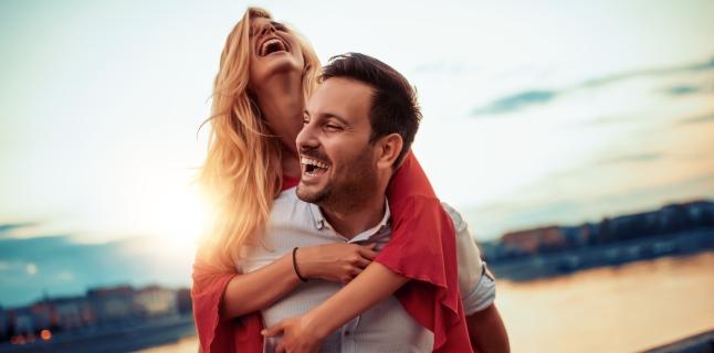 Cele 5 stadii ale relatiei de cuplu. In ce etapa va aflati?