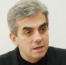 Nicolaescu: Taxa fast-food nu are niciun fundament medical si altereaza mediul de afaceri