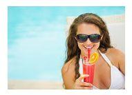 6 moduri de prevenire a ingrasarii in timpul vacantei de vara