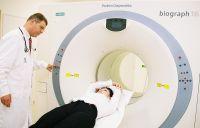 PET/CT tehnologia de varf in diagnosticarea cancerului