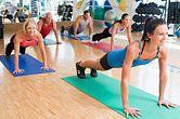 7 beneficii ale exercitiilor fizice regulate